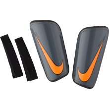 Nike MERCURIAL HARDSHELL FOOTBALL SHIN GUARDS
