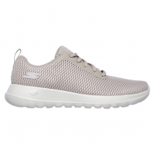 Skechers ATHLETIC AIR MESH LACE UP