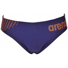 arena M SLIPSTREAM BRIEF