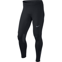 Nike POWER ESSENTIAL TIGHT