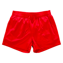 Body Action MEN SWIMMING SHORTS
