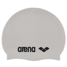 arena CLASSIC SILICONE ΣΚΟΥΦΑΚΙ