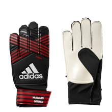 adidas Performance ACE JUNIOR MN