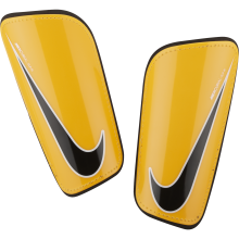 Nike HARDSHELL SHIN GUARDS