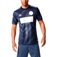 adidas Performance TANGO CAGE JERSEY