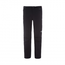 THE NORTH FACE DIABLO TROUSERS