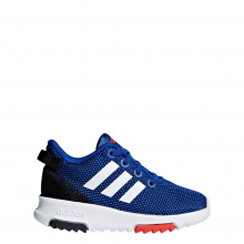 adidas Performance RACER TR INF